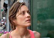 Top 10 Female Acting Performances of Hollywood 2014 | Marion Cotillard