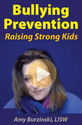 Continuing Education Courses on Domestic Violence | Bullying Prevention: Raising Strong Kids by Responding to Hurtful & Harmful Behavior