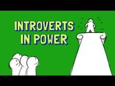 12 Leadership Videos | What is Good Leadership? Introverts Break it Down