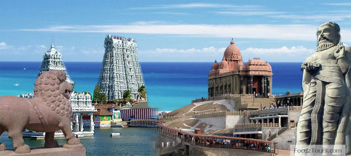tamil nadu city list pdf
