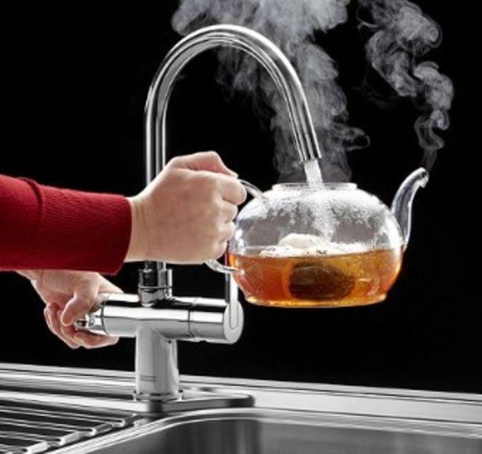 Best Instant Hot Water Dispenser : Best instant hot water dispensers reviews a listly list