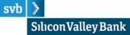 Smart City Startups 2015 Participants | Silicon Valley Bank