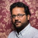 Smart City Startups 2015 Participants | Anand Shah, Global Venture Strategy, BMW Impact Ventures
