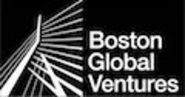 Smart City Startups 2015 Participants | Boston Global Ventures