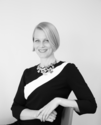 Smart City Startups 2015 Participants | Claire Cockerton, Founder and Chairwoman of ENTIQ