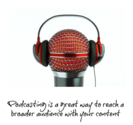 Editor's Picks BEALEADER 2014 | Leading On Tech: Creating A Podcast With A Limited Budget (Video) - BEALEADER | BY LEADERS FOR LEADERS