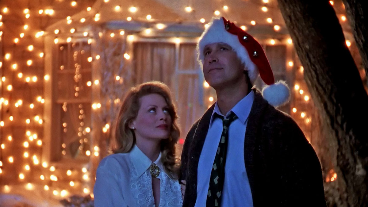 List Of Best Christmas Movies Of All Time | A Listly List