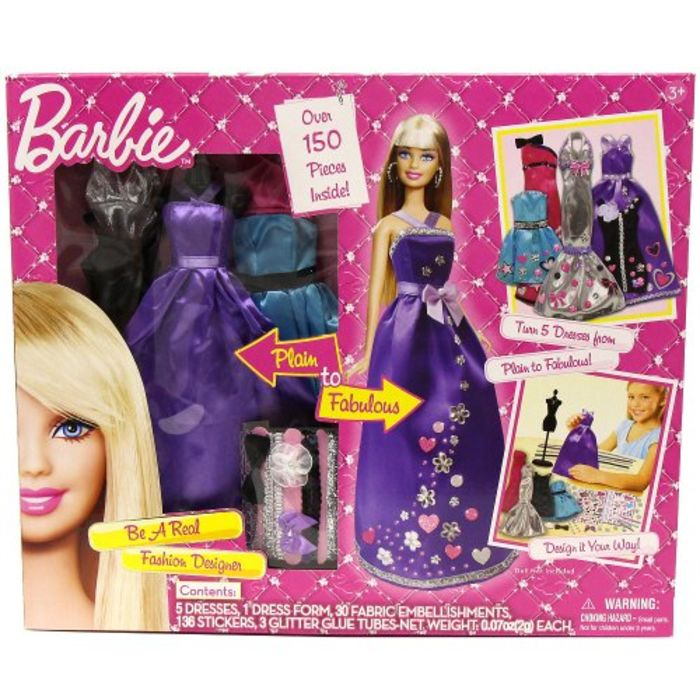 Barbie - Wikipedia 73