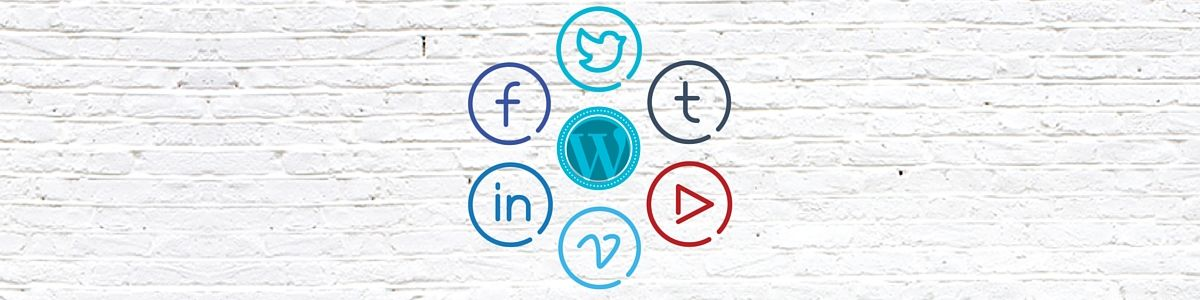 #SocialMediaOptimization for WordPress