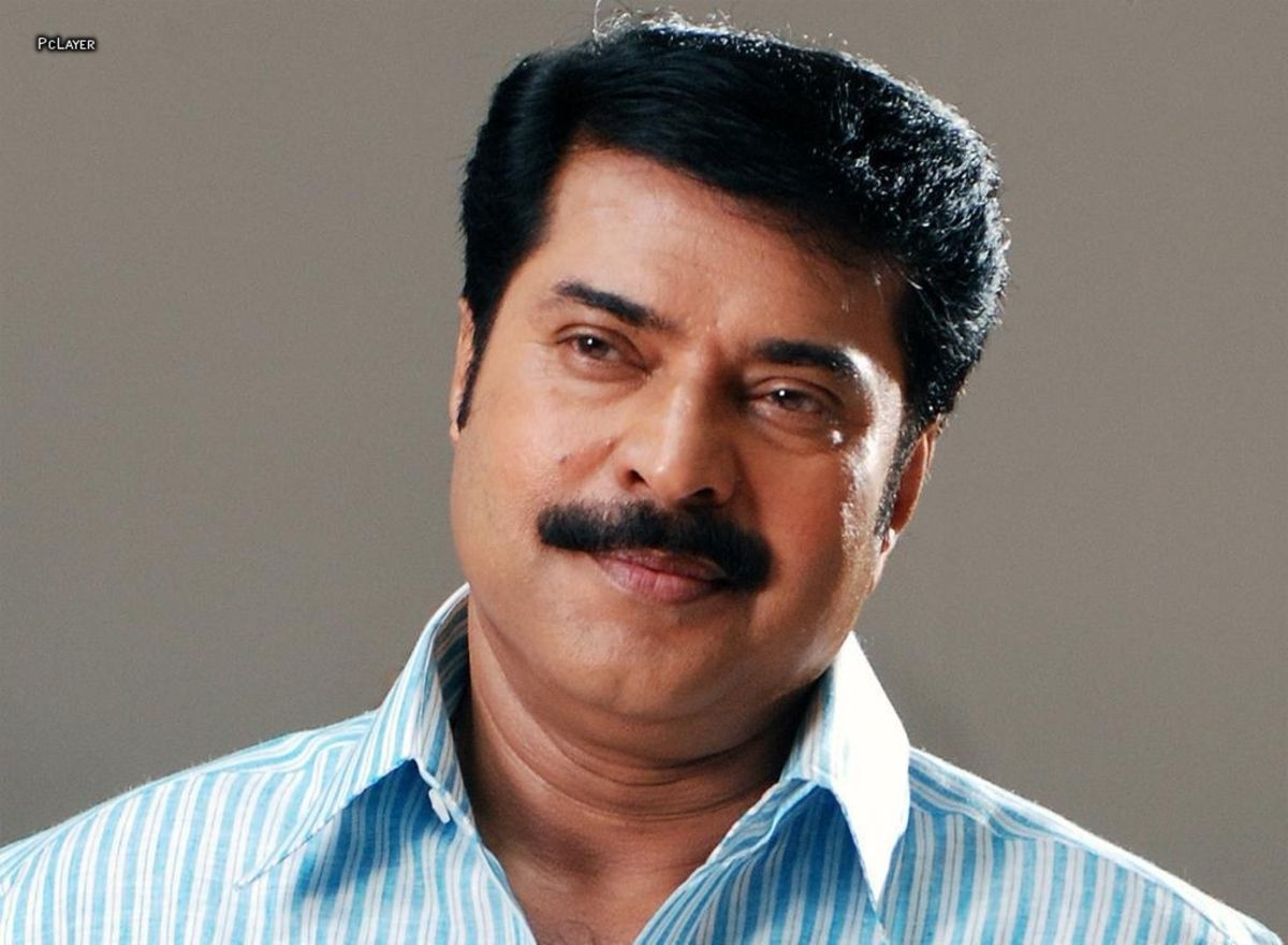 10 Must Watch Movies of Mammootty