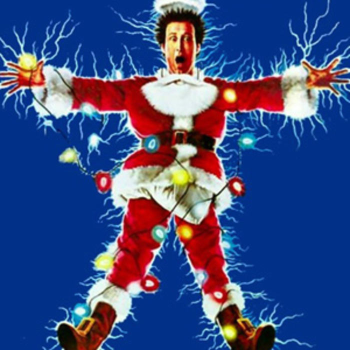 Most Famous Christmas Vacation Quotes: The 5 Most Common Holiday Personal Injuries