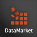 DataMarket - Find, Understand and Share Data — DataMarket