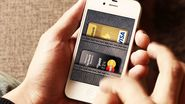 20 Predictions for 2015 | The battle to control digital wallets and payment schemes intensifies.