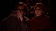 Top 10 Woody Allen Wonders | Crimes and Misdemeanors (1989)