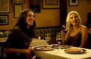 Top 10 Woody Allen Wonders | Vicky Cristina Barcelona (2008)