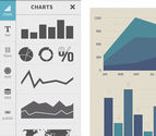 Tools to Create Infographics | Infoactive
