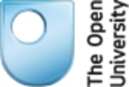 Open Learning - OpenLearn - Open University