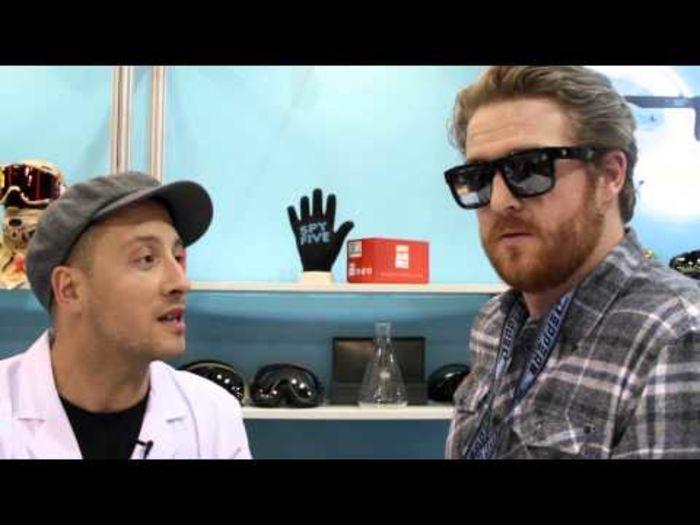 ca89a53aeb Buy Spy Optic Sunglasses Cheap on Flipboard by Lewis Leake