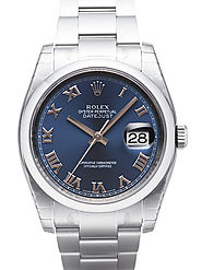 Gift Ideas - AAA Replica Watches China | AAA Replica Rolex Datejust Watches Sale Cheap