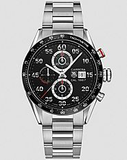 Gift Ideas - AAA Replica Watches China | Top 10 Best Replica TAG Heuer Watches - TAG Heuer Replica Guide