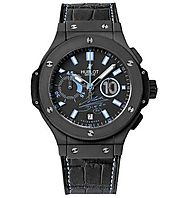 Gift Ideas - AAA Replica Watches China | Three Hublot Big Bang Watches Recommended