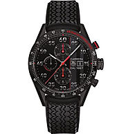Gift Ideas - AAA Replica Watches China | Best Quality TAG Heuer Replica Watches For Sale,TAG Heuer Replica Watches From China