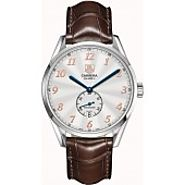 Gift Ideas - AAA Replica Watches China | Replica TAG Heuer Carrera, TAG Heuer Carrera China