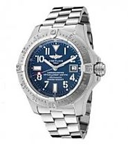 Gift Ideas - AAA Replica Watches China | Replica Breitling Watches Sale,Excellent Replica Breitling Watches