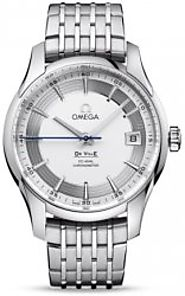 Gift Ideas - AAA Replica Watches China | High quality replica Omega watches,aaa replica Omega watches China