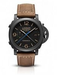 Gift Ideas - AAA Replica Watches China | High Quality Replica Panerai Watches, Fake Panerai Watches Store