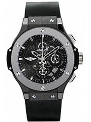 Gift Ideas - AAA Replica Watches China | Fake Hublot Big Bang Watches Online,Replica Hublot Big Bang Cheap