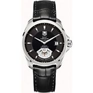 Gift Ideas - AAA Replica Watches China | Replica TAG Heuer Grand Carrera Watches