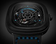 Gift Ideas - AAA Replica Watches China | Best Replica Sevenfriday Watches