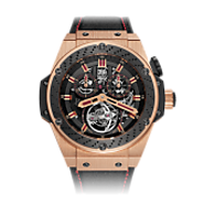 Gift Ideas - AAA Replica Watches China | Cheap Replica Hublot Watches
