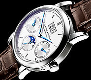 Gift Ideas - AAA Replica Watches China | Buy Fake A Lange & Sohne Watches