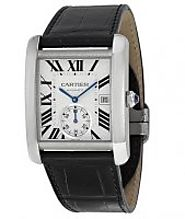 Gift Ideas - AAA Replica Watches China | Replica Cartier Watches Sale