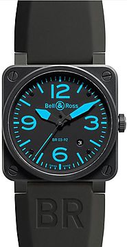 Gift Ideas - AAA Replica Watches China | best replica Bell & Ross watches