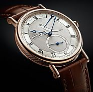 Gift Ideas - AAA Replica Watches China | AAA Replica Breguet Watches