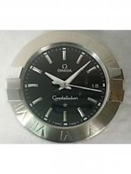 Gift Ideas - AAA Replica Watches China | AAA Quality replica Omega wall clocks