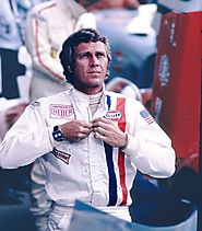 Gift Ideas - AAA Replica Watches China | Replica TAG Heuer Monaco Steve McQueen Chronograph