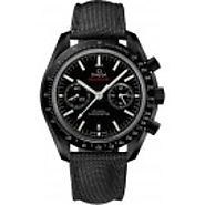 Gift Ideas - AAA Replica Watches China | Cheap Luxury Replica Watches Sale For Men And Women