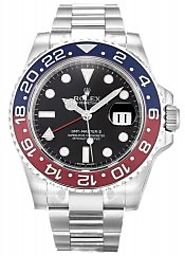 Gift Ideas - AAA Replica Watches China | AAA Replica Rolex GMT-Master II Watches Sale