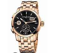 Gift Ideas - AAA Replica Watches China | Best Replica Ulysse Nardin Watches,Cheap Ulysse Nardin Watches Sale