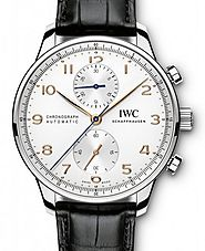Gift Ideas - AAA Replica Watches China | IWC Portuguese Replica watches for sale