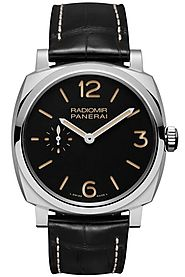 Gift Ideas - AAA Replica Watches China | Popular Replica Panerai Watches,Best Replica Panerai