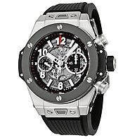 Gift Ideas - AAA Replica Watches China | Top Replica Hublot Watches For Sale Online