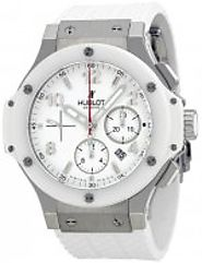 Gift Ideas - AAA Replica Watches China | Replica Hublot Big Bang Watches For Sale