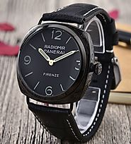 Gift Ideas - AAA Replica Watches China | Replica Panerai Radiomir Firenze 3 Days Acciaio Review - TOP Replica Watches Models