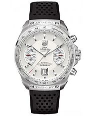 Gift Ideas - AAA Replica Watches China | replica swiss Tag Heuer Carrera watches for sale