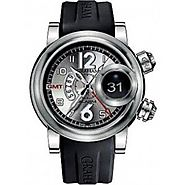 Gift Ideas - AAA Replica Watches China | Professional Graham Replica Watches - Imitation Graham Replica